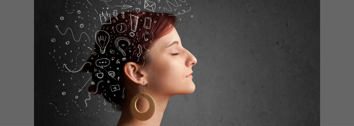 Guided Meditation Audios
