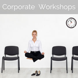 Corporate-Mindfulness-&-Well-being