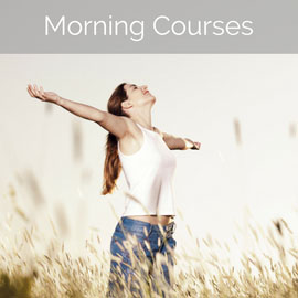 Mindfulness Courses Wexford