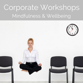 Corpoate-Workshops-Mindfulness-&-Wellbeing