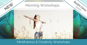 Morning-Course-Mindfulness-&-Creativity