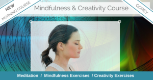 Mindfulness-Morning-Course-Gorey-Wexford