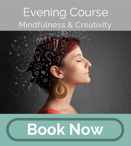 Mindfulness-&-Creativity-Evening-Course
