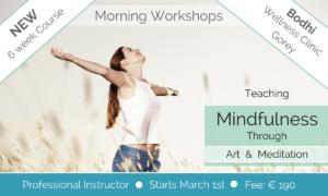 Mindfulness-and-Art