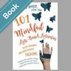 101-Mindful-Art-Activities