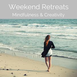 Mindfulness-&-Creativity-Weekend-Retreats