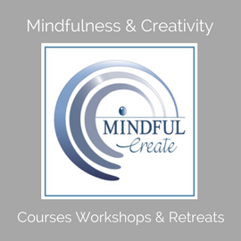 Mindfulness-&-Creativity-Courses-&-Workshops
