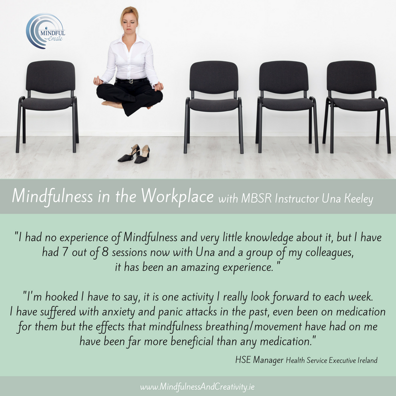 Mindfulness-in-the-workplace-Una-Keeley-Mindful-Create