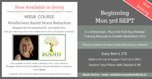 MBSR-Course-Gorey-Bodhi-Clinic-Una-Keeley-September-course