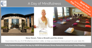 Day-of-Mindfulness-Una-Keeley-Amber-Springs-2018 (1)