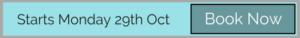 MBSR-Starts-29th-Oct