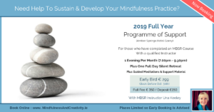 Full-Year-Mindfulness-Support-Programme-Una-Keeley-Amber-Springs-2019-1