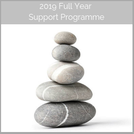 Full-Year-Support-2019-1