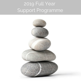 Full-Year-Support-2019-MBSR-Una-Keeley