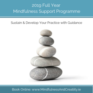 2019-Full-Year-Mindfulness-Support-Programme