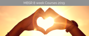 MBSR-Courses-2019-Ireland-Una-Keeley