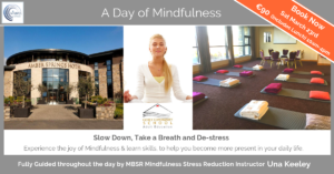 Day-of-Mindfulness-Una-Keeley-Amber-Springs-March-2019