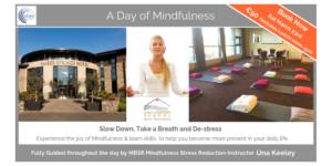 Full-Day-Mindfulness-Retreats-Twitter