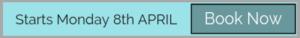 MBSR-Mindfulness-Starts-8th-April-2019-Gorey-Wexford