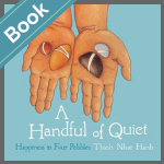 A-Handful-of-Quiet