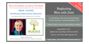 MBSR-Mindfulness-Course-Wexford-Una-Keeley-June-2019