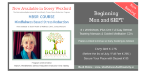 MBSR-Mindfulness-Based-Stress-Reduction-Course-Gorey-Wexford-with-MBSR-Instructor-Una-Keeley