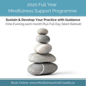 2020-Full-Year-Mindfulness-Support-Programme