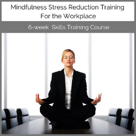 270x270-Featured-Image-Mindfulness-Retreat-Corporate-Una-Keeley-3