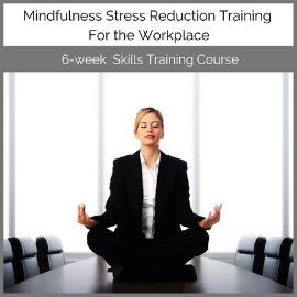 270x270-Featured-Image-Mindfulness-Retreat-Corporate-Una-Keeley-3