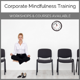 Corporate-Mindfulness-Training-Course-with-Una-Keeley-Workshops-and-courses-270x270-Featured