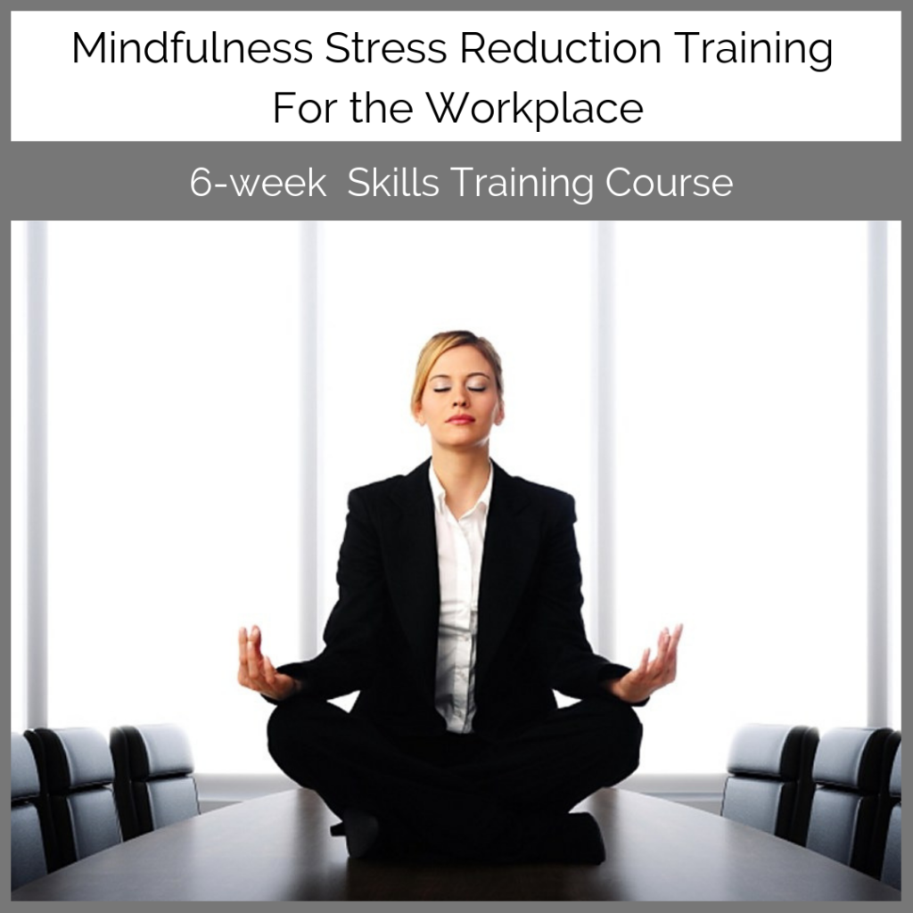 Corporate-Mindfulness-Training-with-Una-Keeley-1