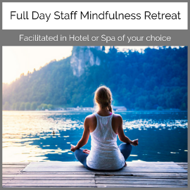Full-Day-Retreat-Corporate-Mindfulness-Training-Course-with-Una-Keeley-270x270-Featured