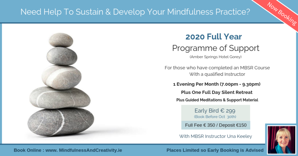 Full-Year-MBSR-Support-Programme-Gorey-Wexford-Una-Keeley-2020