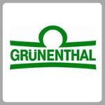 Grunenthal-logo-Mindfulness