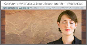 Introductory-Workshop-Corporate-Mindfulness-Training-Course-with-Una-Keeley-FB