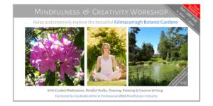 Kilmacurragh-Botanic-Gardens-Mindfulness-and-Creativity-Twitter