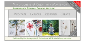 Kilmacurragh-Botanic-Gardens-Mindfulness-and-Creativity-Twitter-1024x512-Una-Keeley
