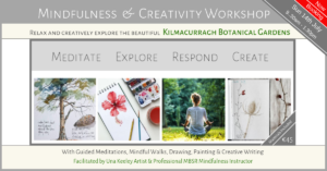 Kilmacurragh-Botanic-Gardens-Mindfulness-and-Creativity-with-Una-Keeley-1-2