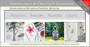 Kilmacurragh-Botanic-Gardens-Mindfulness-and-Creativity-with-Una-Keeley-1A