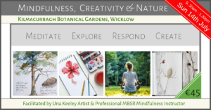 Kilmacurragh-Botanic-Gardens-Mindfulness-and-Creativity-with-Una-Keeley-1C
