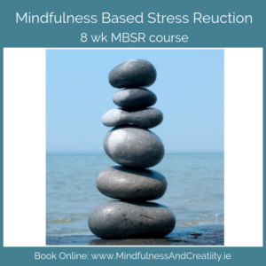 MBSR-Mindfulness-Based-Stress-Reduction-Course-with-Una-Keeley-Feature-Image