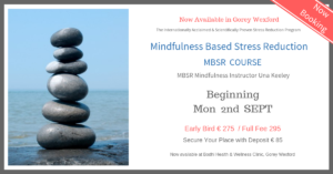 MBSR-Mindfulness-Course-Gorey-Wexford-Bodhi-Clinic-Sept-2019-Una-Keeley