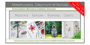 Mindfulness-And-Creativity-Kilmacurragh-Gardens-with-Una-Keeley-Mindfulness-Instructor-and-Artist-Twitter-1024x512-SEPT-2019