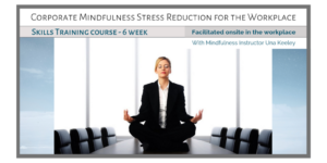 Mindfulness-Stress-Reduction-for-the-workplace-Twitter-1024x512