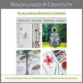 Mindfulness-and-Creativity-Kilmacurragh-Una-Keeley-1A-1