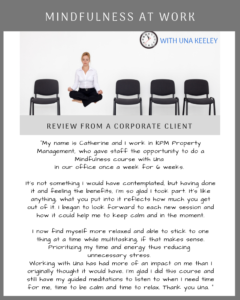 Mindfulness-at-Work-Participant-Review-Catherine