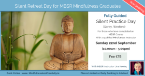 Silent-Retreats-Gorey-Wexford-with-MBSR-Mindfulness-Instructor-Una-Keeley