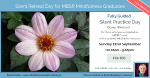 Silent-Retreats-Gorey-Wexford-with-MBSR-Mindfulness-Instructor-Una-Keeley-B1.