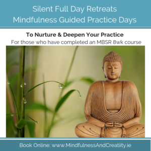 Silent-Retreats-Gorey-Wexford-with-MBSR-Mindfulness-Instructor-Una-Keeley-C