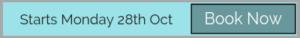 MBSR-Mindfulness-Starts-28th-Oct-2019-Gorey-Wexford
